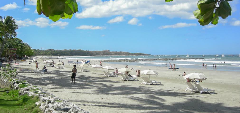 Sporfishing Charters in the Tamarindo area of Costa Rica